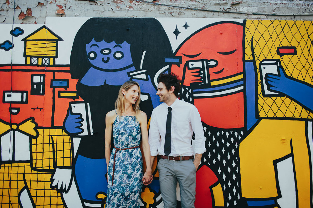10 finch and oak engagement wedding photographer gold coast new york brooklyn.jpg