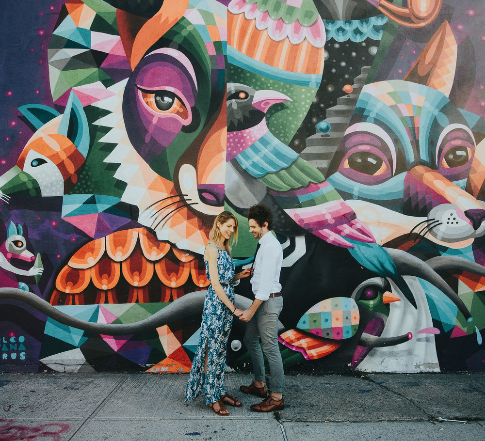 17 finch and oak engagement wedding photographer gold coast new york brooklyn.jpg