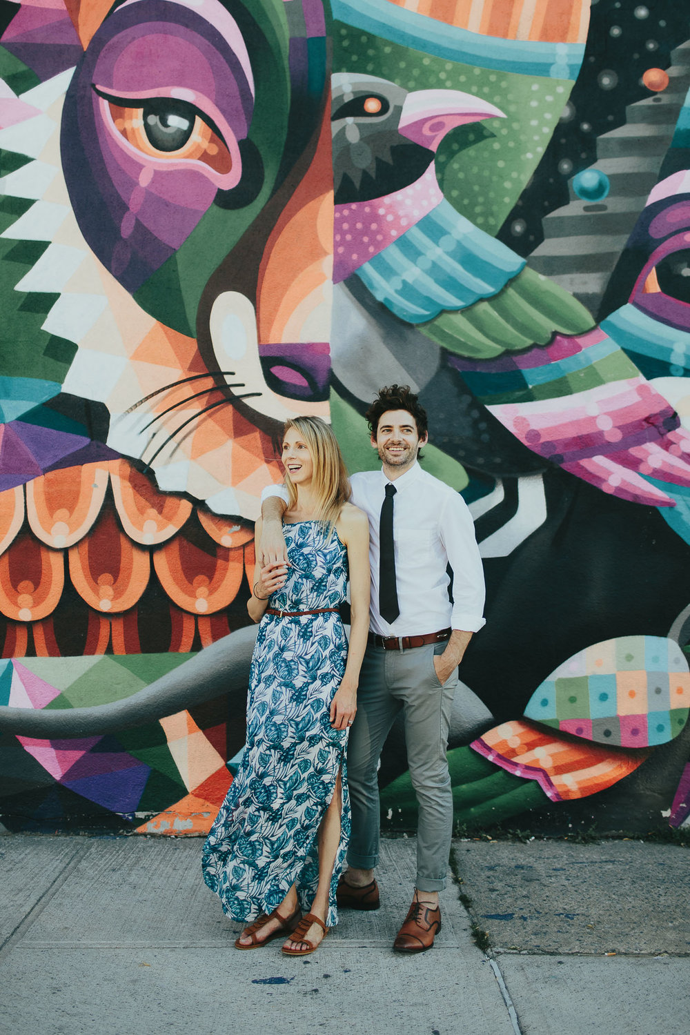 20 finch and oak engagement wedding photographer gold coast new york brooklyn.jpg