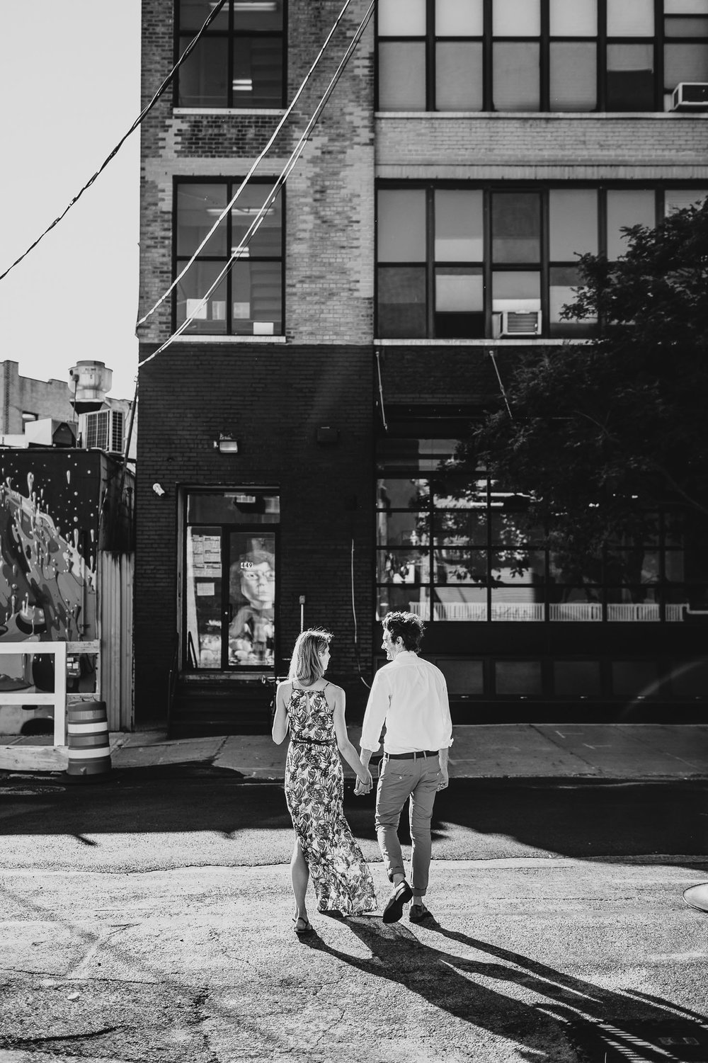 28 finch and oak engagement wedding photographer gold coast new york brooklyn.jpg