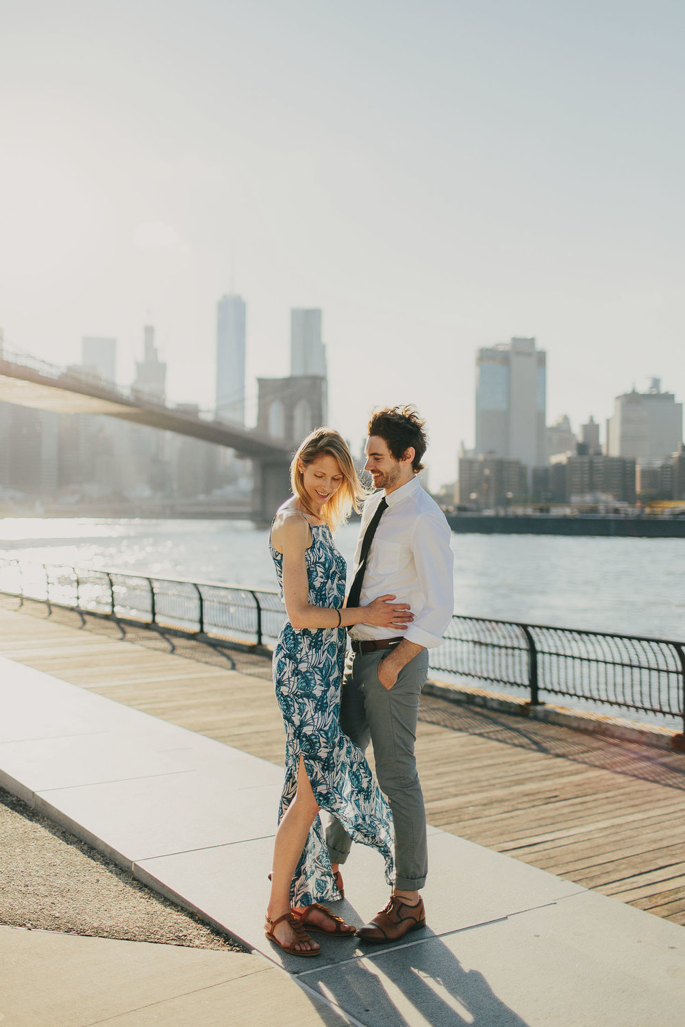 32 finch and oak engagement wedding photographer gold coast new york brooklyn.jpg