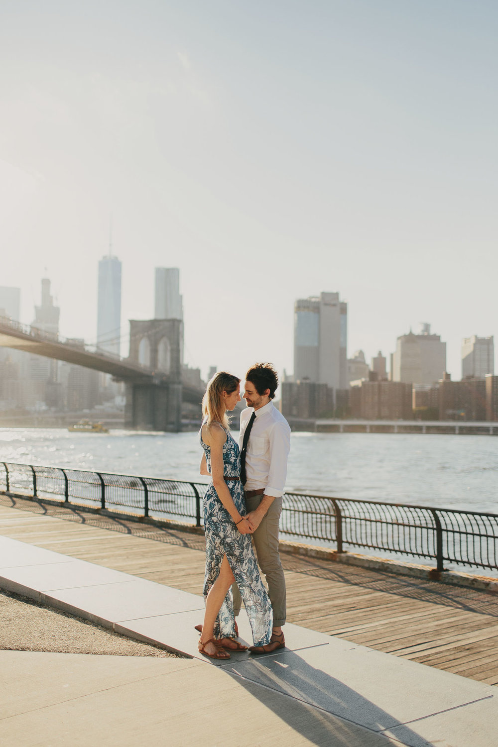 34 finch and oak engagement wedding photographer gold coast new york brooklyn.jpg