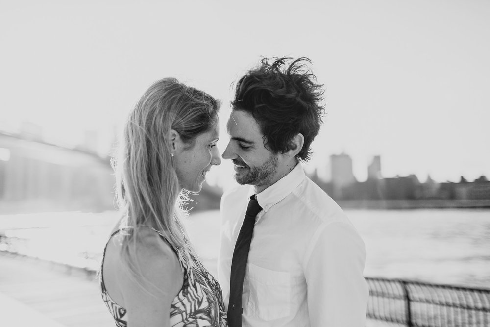 35 finch and oak engagement wedding photographer gold coast new york brooklyn.jpg