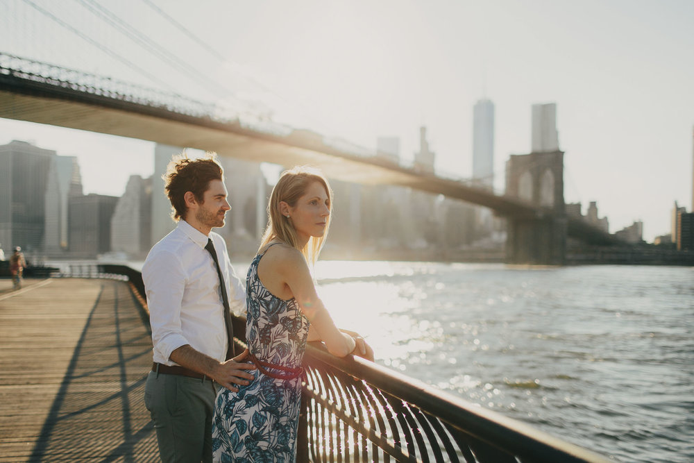 37 finch and oak engagement wedding photographer gold coast new york brooklyn.jpg