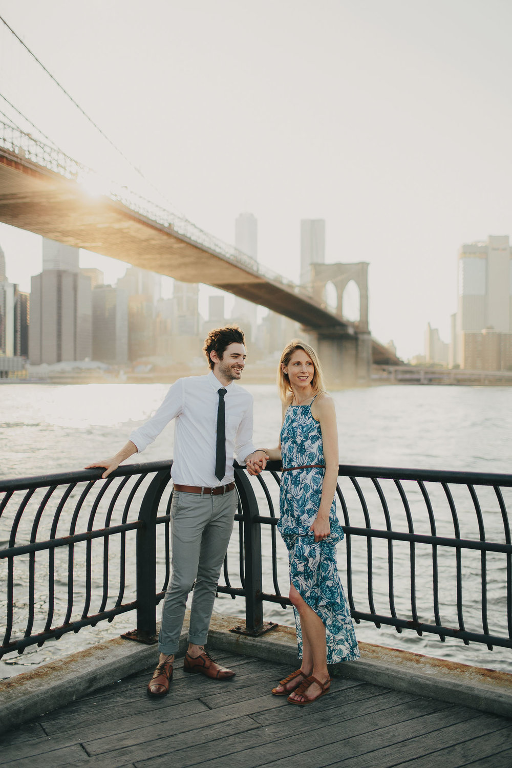 39 finch and oak engagement wedding photographer gold coast new york brooklyn.jpg
