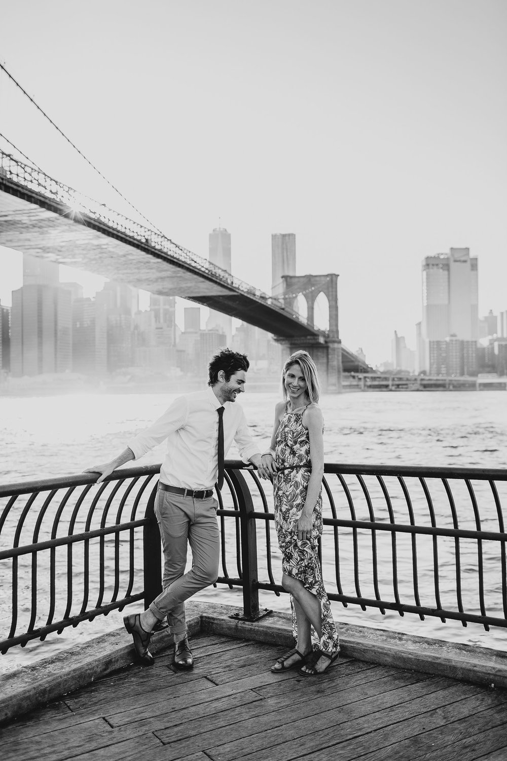 40 finch and oak engagement wedding photographer gold coast new york brooklyn.jpg