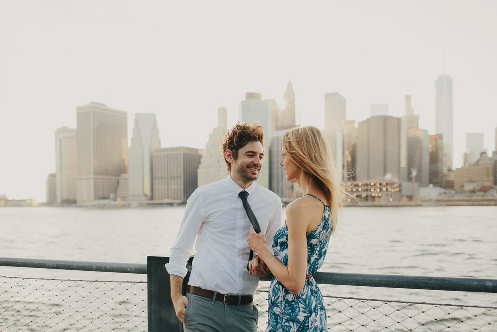 44 finch and oak engagement wedding photographer gold coast new york brooklyn.jpg