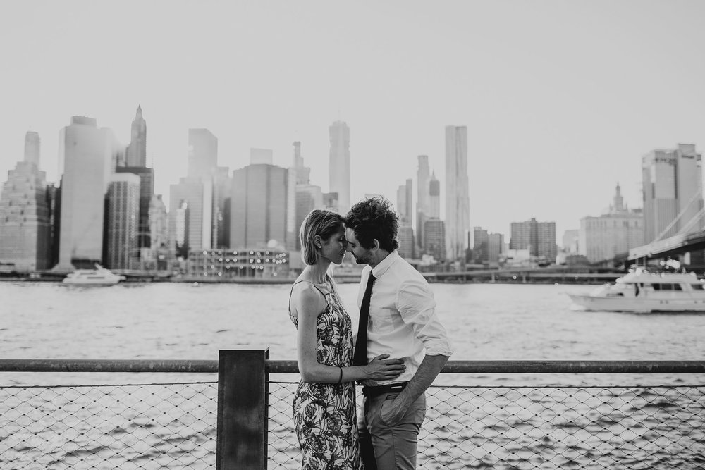 46 finch and oak engagement wedding photographer gold coast new york brooklyn.jpg