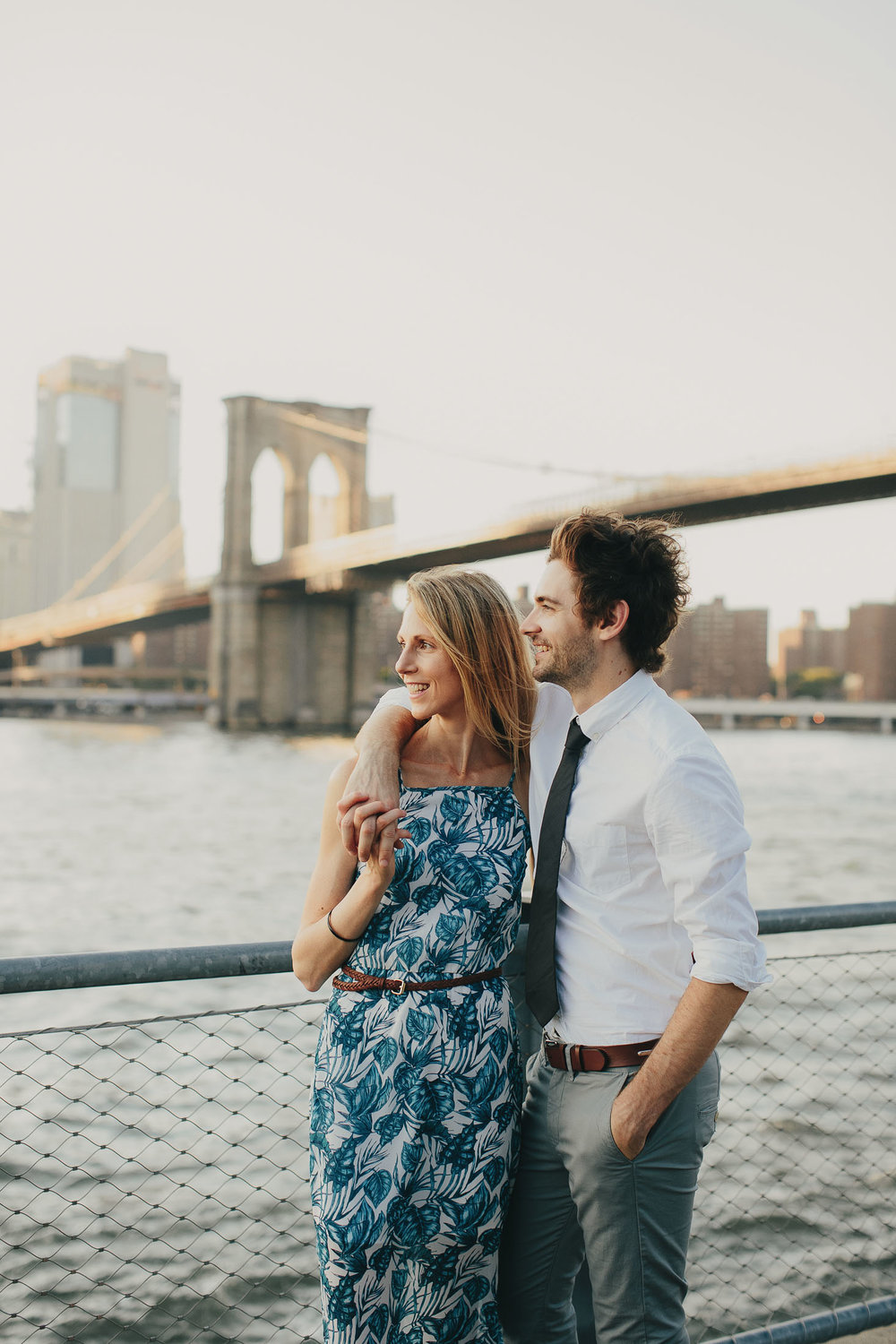 50 finch and oak engagement wedding photographer gold coast new york brooklyn.jpg