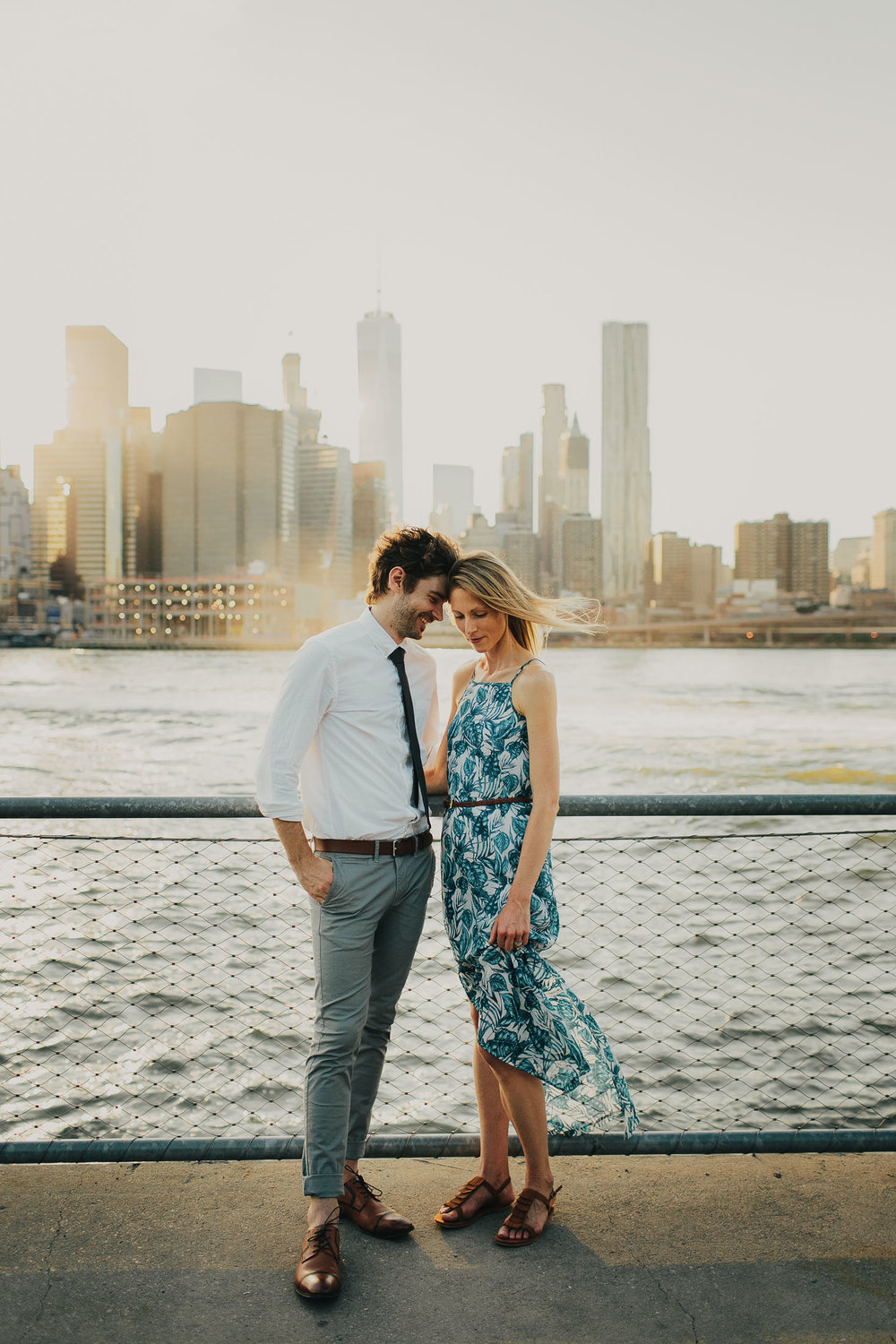 57 finch and oak engagement wedding photographer gold coast new york brooklyn.jpg