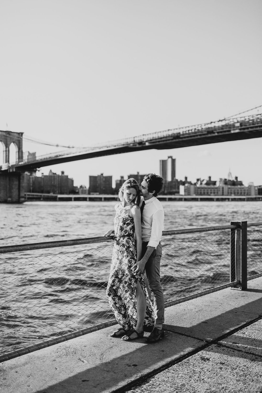 60 finch and oak engagement wedding photographer gold coast new york brooklyn.jpg