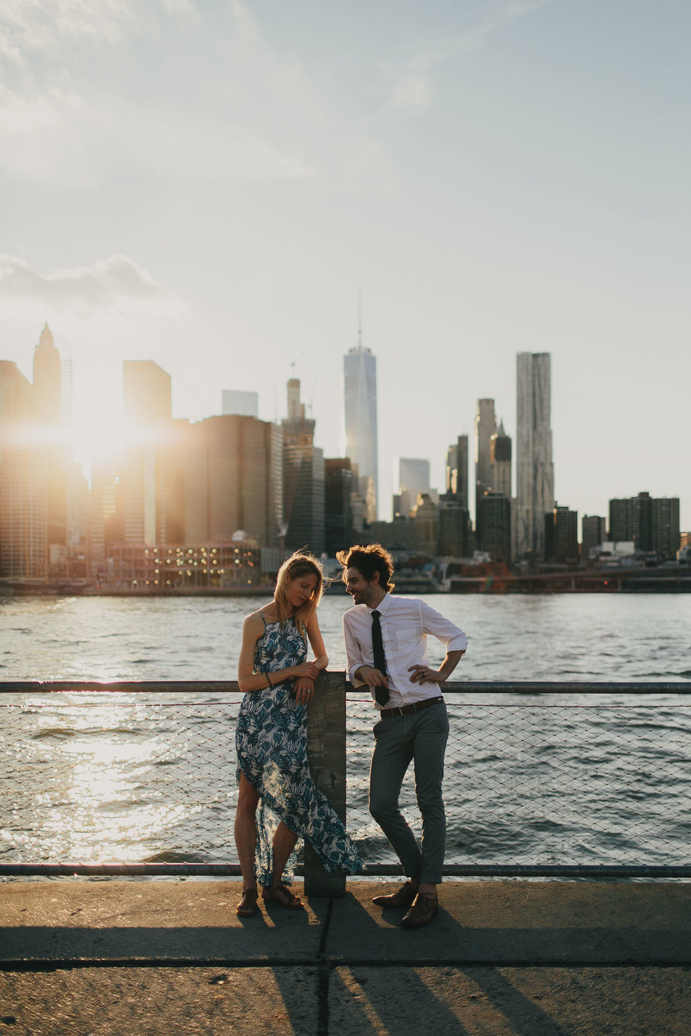 61 finch and oak engagement wedding photographer gold coast new york brooklyn.jpg