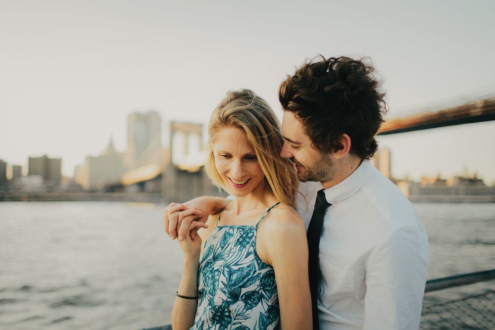 64 finch and oak engagement wedding photographer gold coast new york brooklyn.jpg