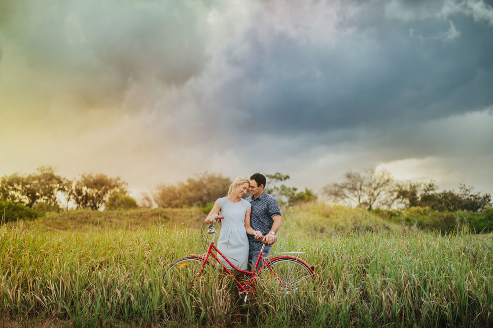 gold+coast+wedding+photographer,+wedding+photographer,+brisbane+wedding+photographer,+byron+bay+wedding+photographer,.jpeg