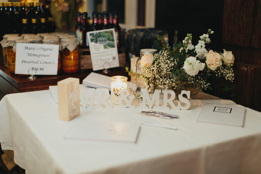 145_maviss-kitchen-wedding-photographer.jpg