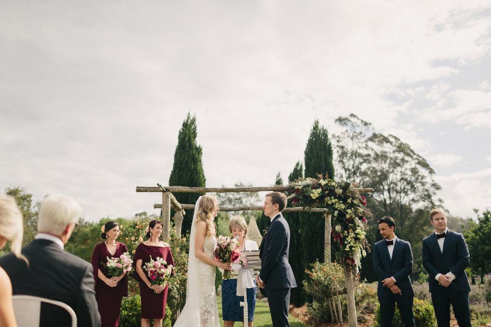 040_hunter_valley_wedding_photography_redleaf_paul_bamford_finchandoak.jpg