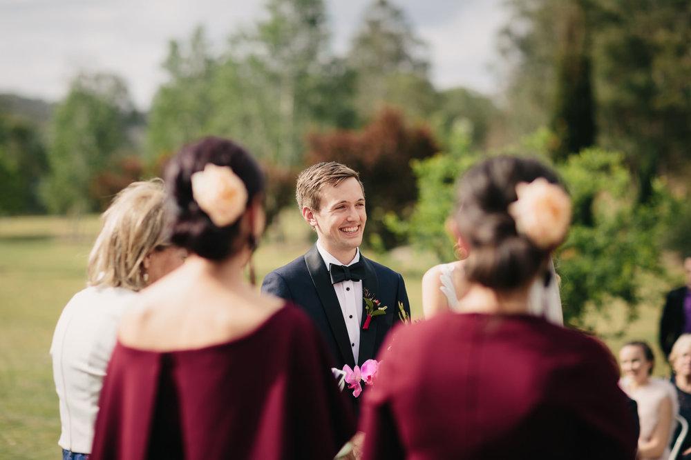 042_hunter_valley_wedding_photography_redleaf_paul_bamford_finchandoak.jpg