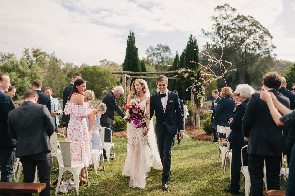 049_hunter_valley_wedding_photography_redleaf_paul_bamford_finchandoak.jpg