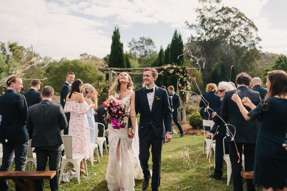 050_hunter_valley_wedding_photography_redleaf_paul_bamford_finchandoak.jpg