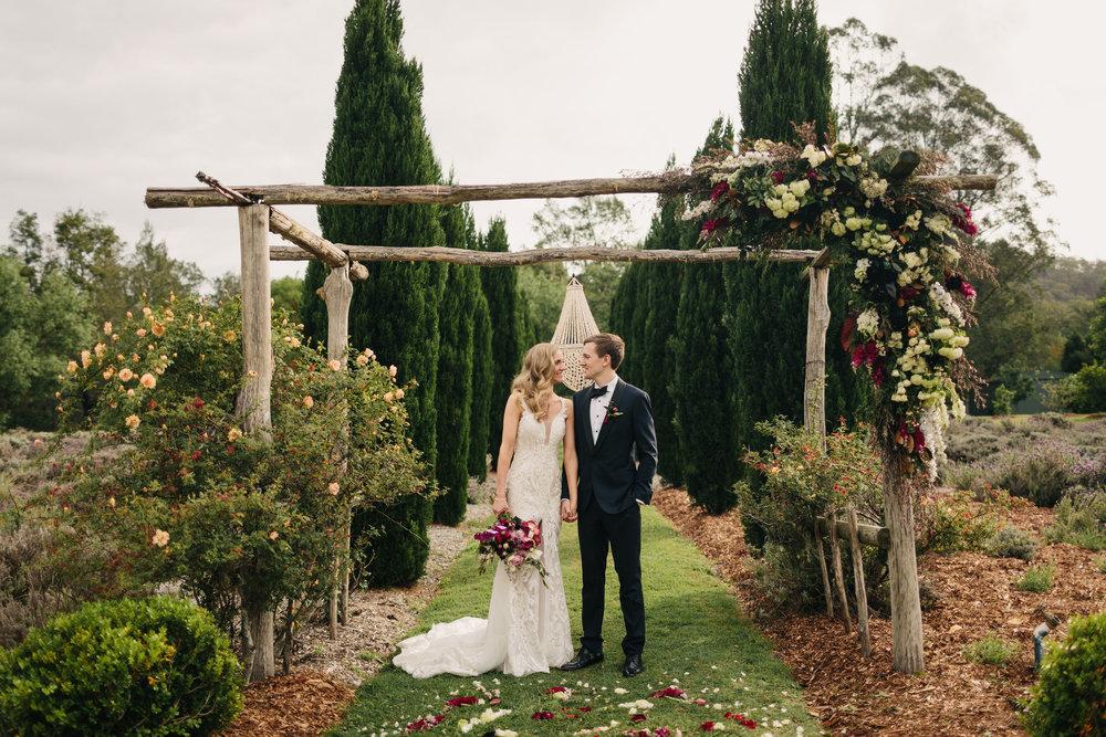 056_hunter_valley_wedding_photography_redleaf_paul_bamford_finchandoak.jpg