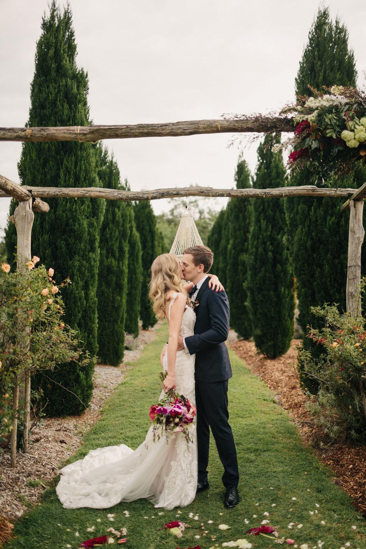 057_hunter_valley_wedding_photography_redleaf_paul_bamford_finchandoak.jpg