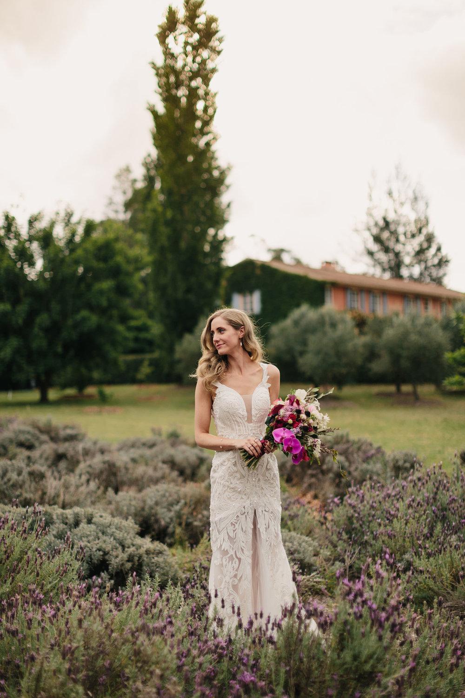 061_hunter_valley_wedding_photography_redleaf_paul_bamford_finchandoak.jpg