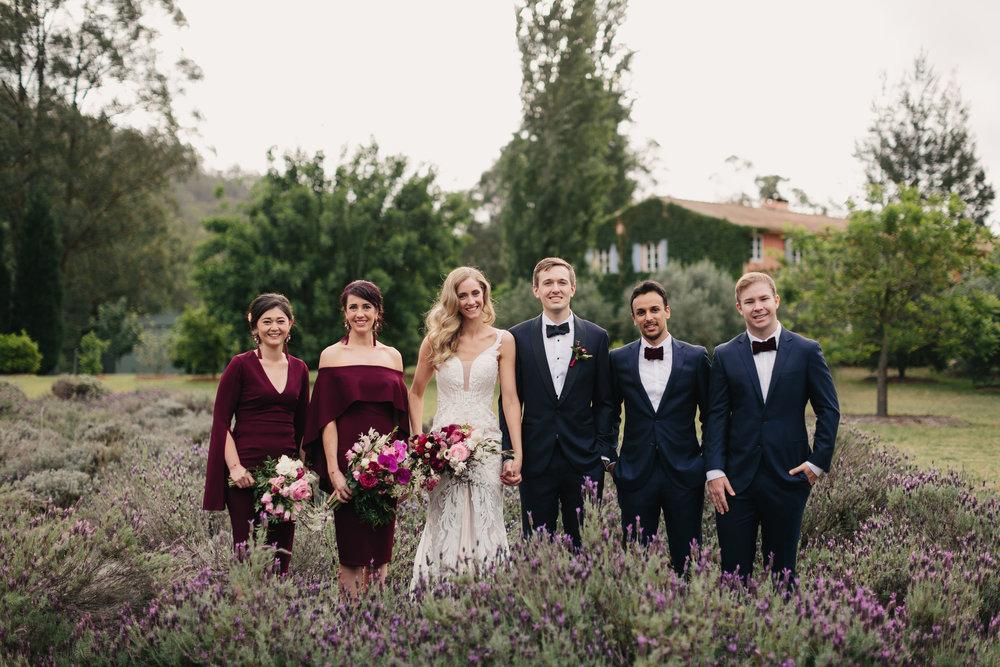 064_hunter_valley_wedding_photography_redleaf_paul_bamford_finchandoak.jpg