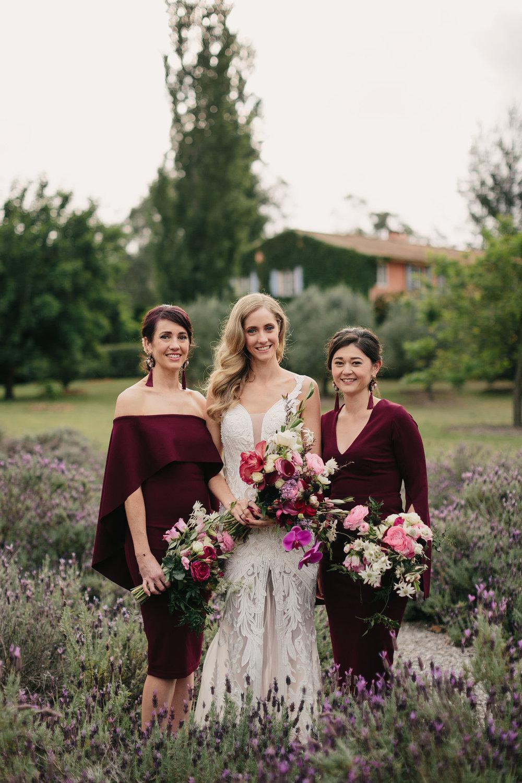 065_hunter_valley_wedding_photography_redleaf_paul_bamford_finchandoak.jpg