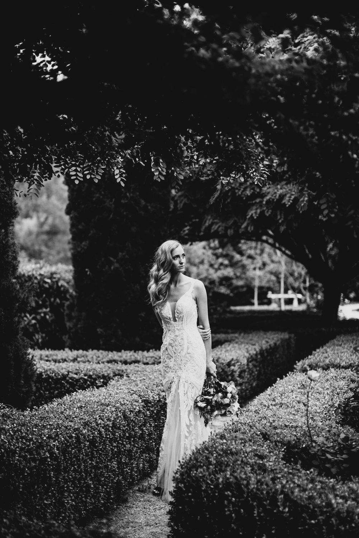 069_hunter_valley_wedding_photography_redleaf_paul_bamford_finchandoak.jpg