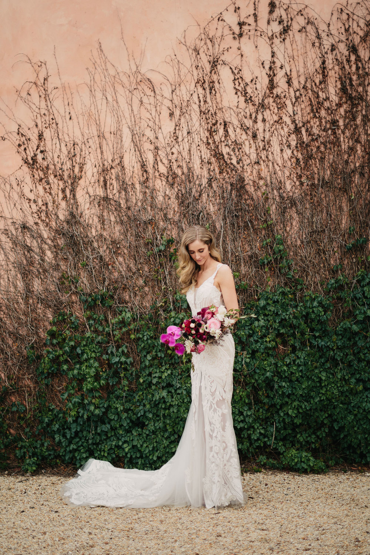 070_hunter_valley_wedding_photography_redleaf_paul_bamford_finchandoak.jpg