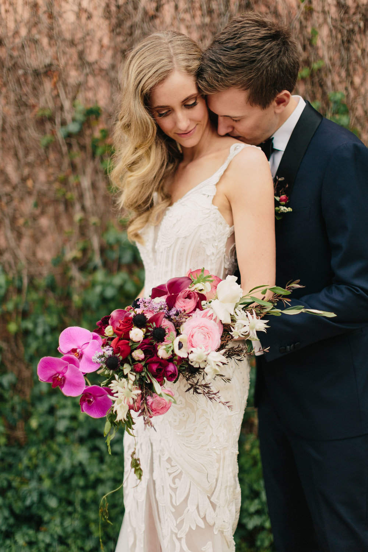072_hunter_valley_wedding_photography_redleaf_paul_bamford_finchandoak.jpg