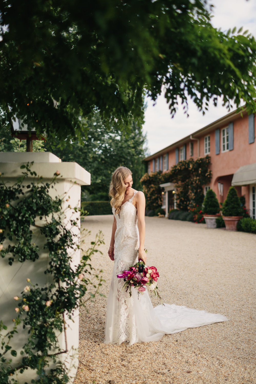 078_hunter_valley_wedding_photography_redleaf_paul_bamford_finchandoak.jpg
