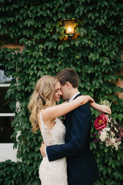 081_hunter_valley_wedding_photography_redleaf_paul_bamford_finchandoak.jpg