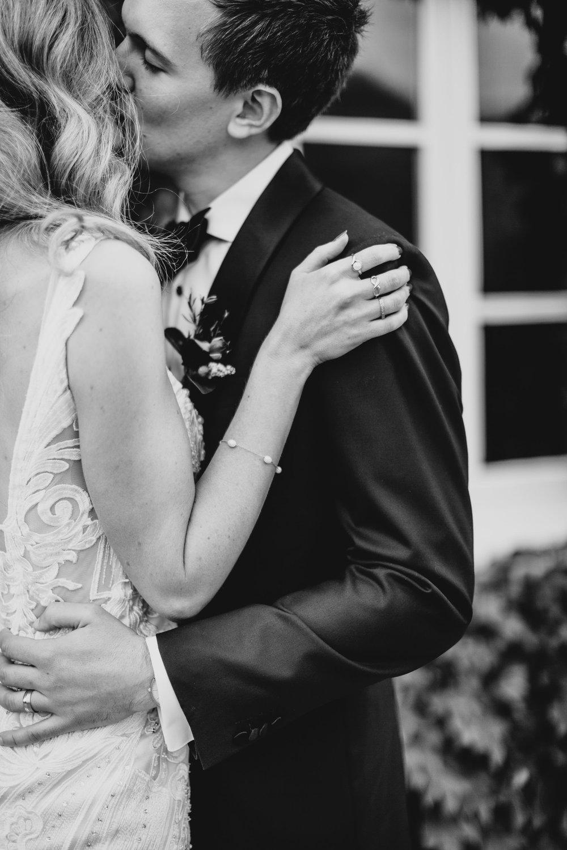 082_hunter_valley_wedding_photography_redleaf_paul_bamford_finchandoak.jpg