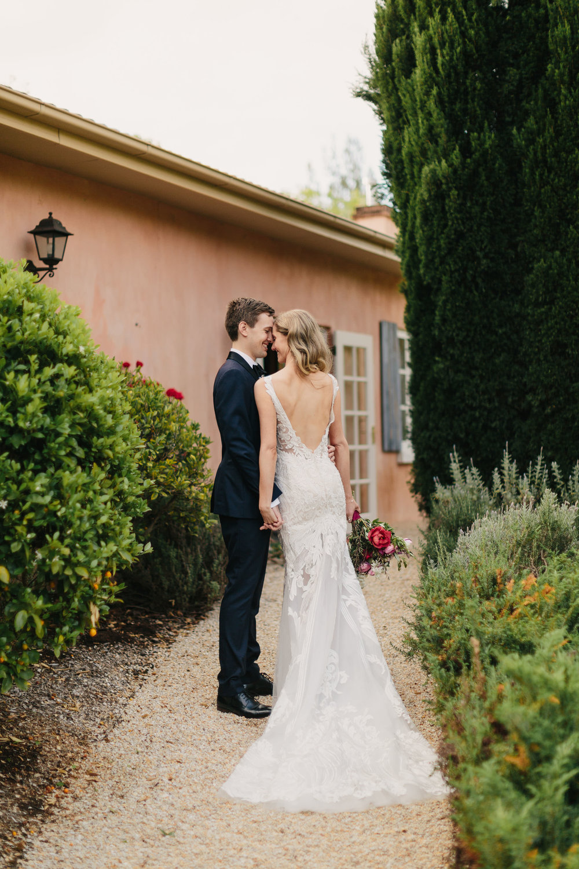 084_hunter_valley_wedding_photography_redleaf_paul_bamford_finchandoak.jpg