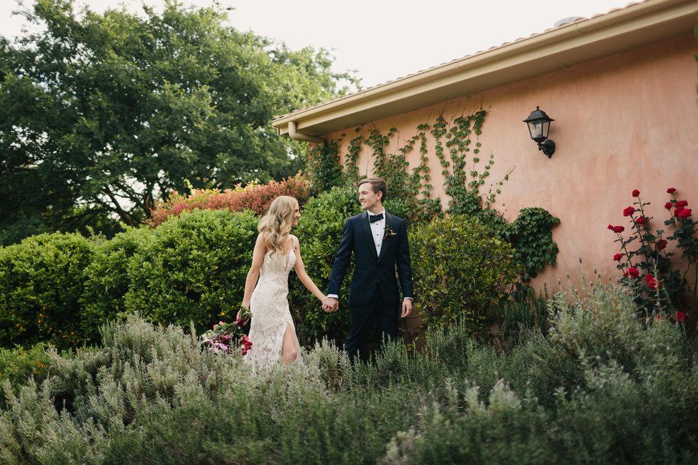 085_hunter_valley_wedding_photography_redleaf_paul_bamford_finchandoak.jpg