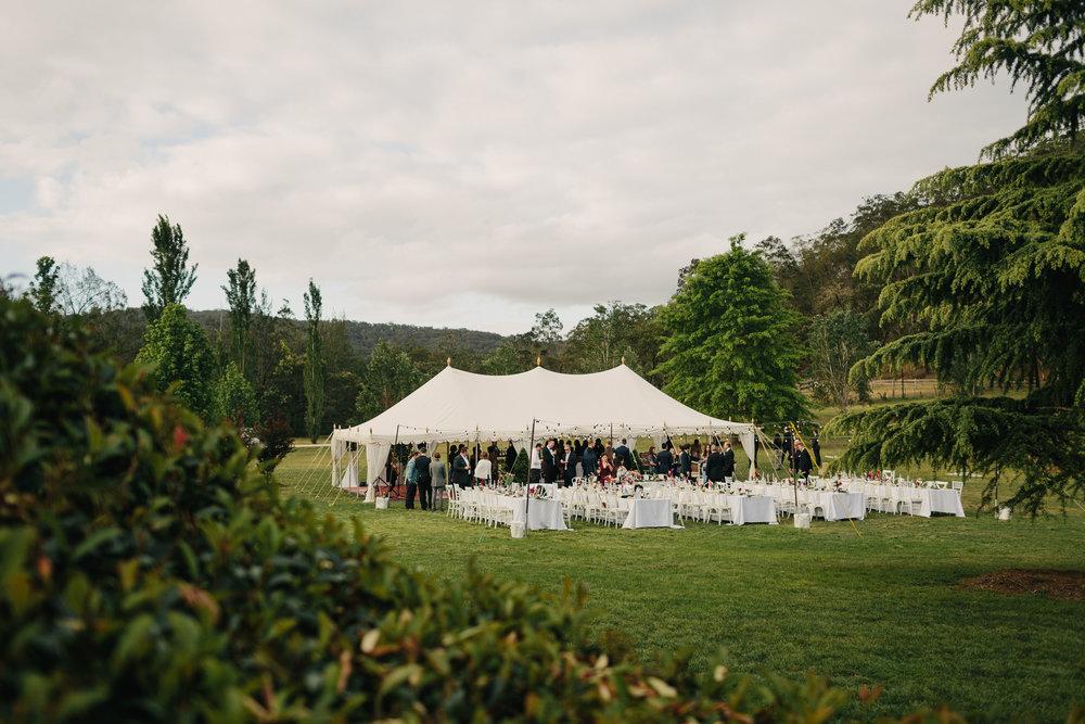 102_hunter_valley_wedding_photography_redleaf_paul_bamford_finchandoak.jpg
