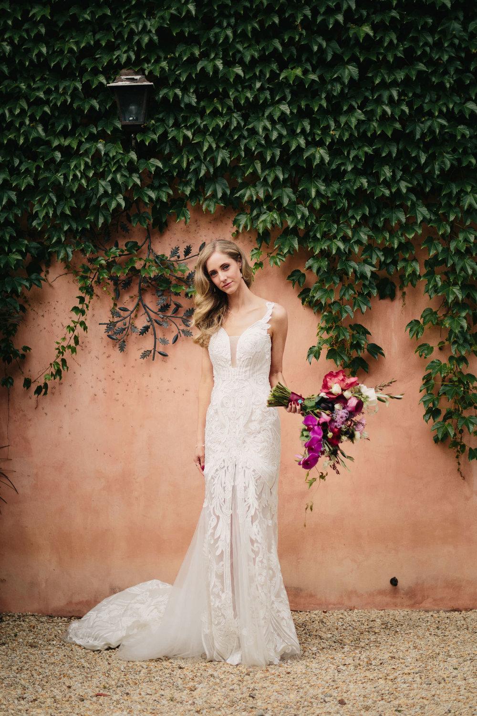 031_hunter_valley_wedding_photography_redleaf_paul_bamford_finchandoak.jpg