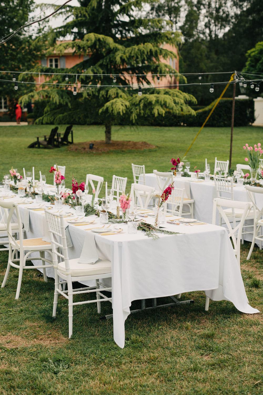 091_hunter_valley_wedding_photography_redleaf_paul_bamford_finchandoak.jpg