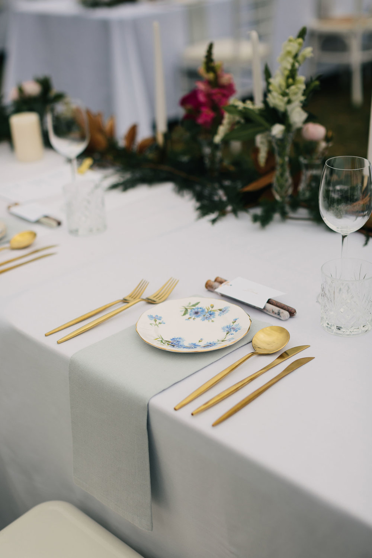 094_hunter_valley_wedding_photography_redleaf_paul_bamford_finchandoak.jpg