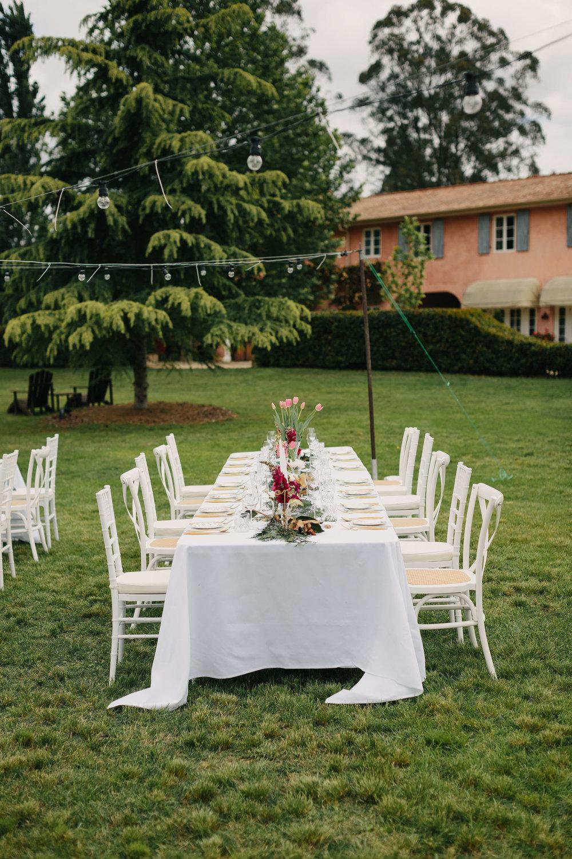 095_hunter_valley_wedding_photography_redleaf_paul_bamford_finchandoak.jpg