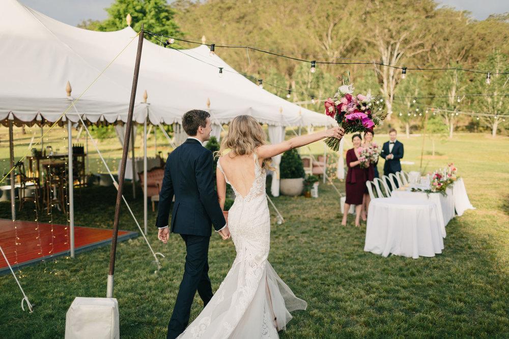 104_hunter_valley_wedding_photography_redleaf_paul_bamford_finchandoak.jpg