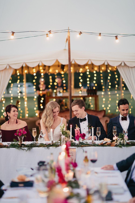 109_hunter_valley_wedding_photography_redleaf_paul_bamford_finchandoak.jpg