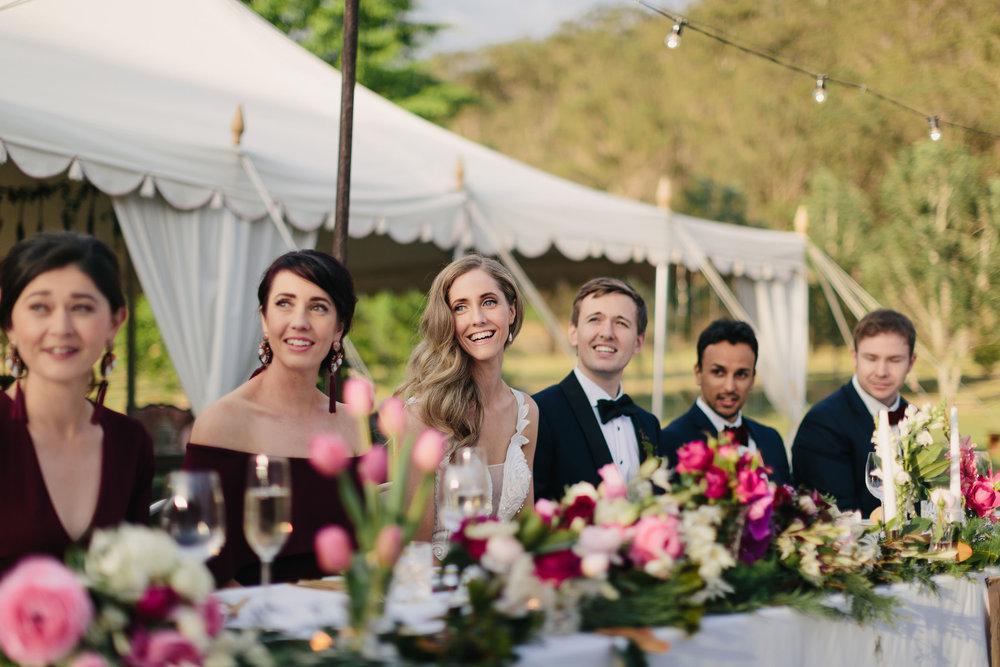 106_hunter_valley_wedding_photography_redleaf_paul_bamford_finchandoak.jpg