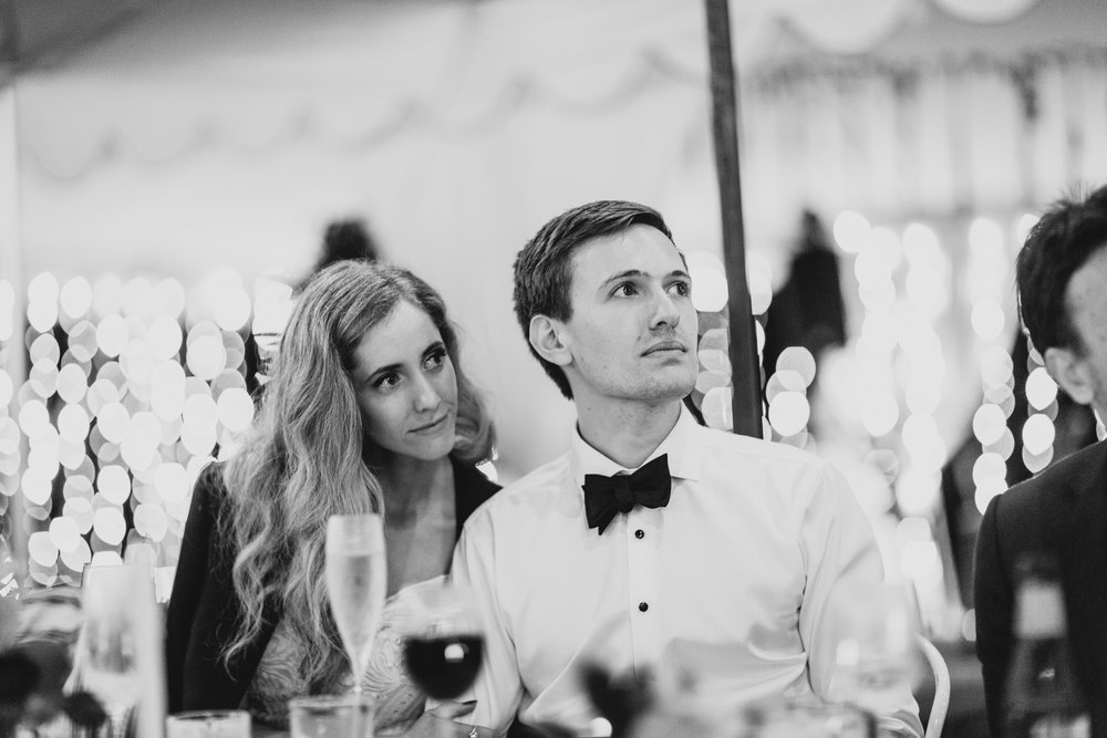 114_hunter_valley_wedding_photography_redleaf_paul_bamford_finchandoak.jpg
