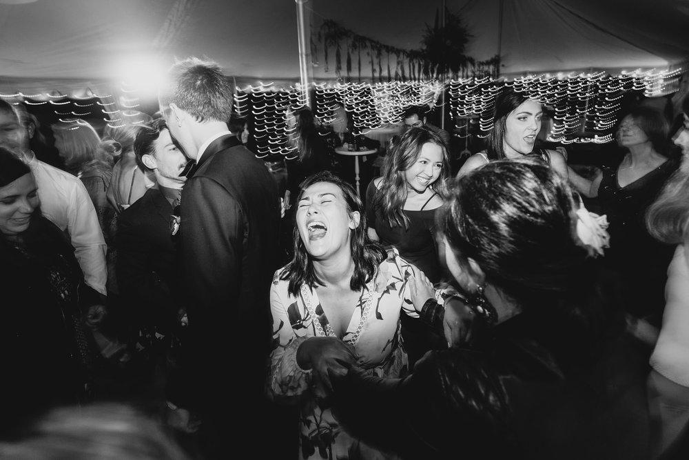 129_hunter_valley_wedding_photography_redleaf_paul_bamford_finchandoak.jpg
