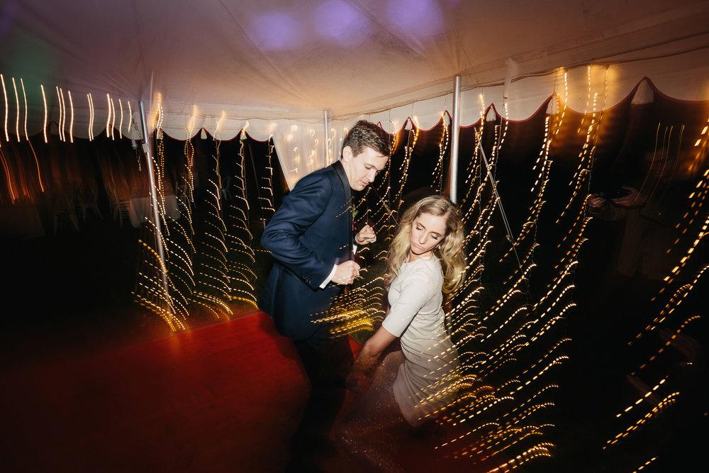 130_hunter_valley_wedding_photography_redleaf_paul_bamford_finchandoak.jpg