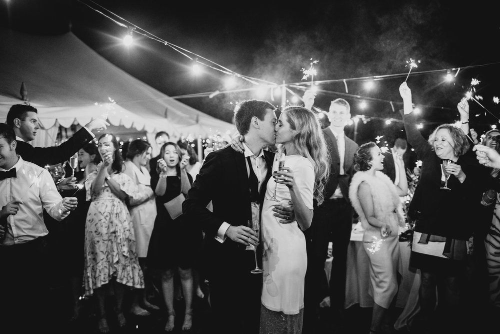135_hunter_valley_wedding_photography_redleaf_paul_bamford_finchandoak.jpg