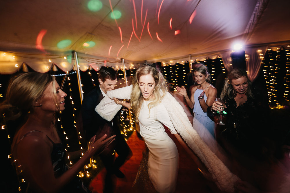 140_hunter_valley_wedding_photography_redleaf_paul_bamford_finchandoak.jpg