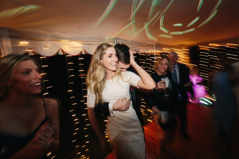 141_hunter_valley_wedding_photography_redleaf_paul_bamford_finchandoak.jpg